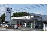 Matsumoto BMW BMW Premium Selection 松本