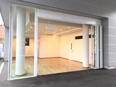 こだわりの日産中古車を展示しております!【在庫一覧】ページをぜひご覧くださいませ!