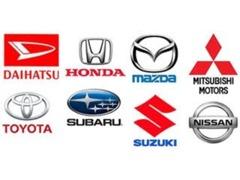 全メーカー新車販売!!掲載にない以外の車両も販売可能です。
