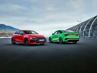 Audi Approved Automobile 横浜青葉