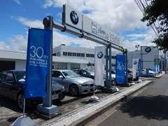 弊社の在庫車はほとんどが県内新車・中古車販売の下取車両で整備履歴もしっかりと把握しております