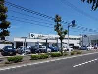 Ehime BMW BMW Premium Selection 愛媛