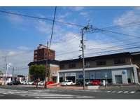 ファーレン熊本株式会社 Volkswagen 熊本