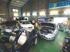 VWの事ならお任せ下さい。低価格にてサポート致しております。