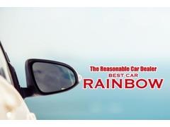 軽自動車から、輸入車まで人気車種を展示しています。
