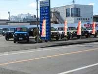 南九州ホンダ 宮崎都城店