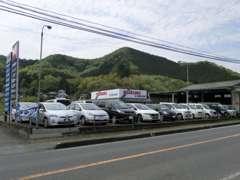 http://saito-j.spcar.jp 自社HPもご覧ください。(スマホ対応です。)