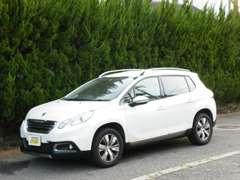 軽自~大型車・輸入車・特殊車両まで当店では幅広いラインナップでお客様のご連絡をお待ちしております。cs@atomix-jp.comまで。
