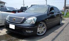 国産車に拘らず、輸入車~軽自動車まで幅広く取り扱っています!