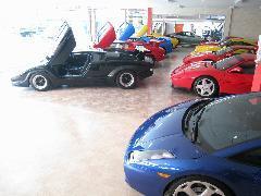 カーセンサー掲載車以外にも多数、在庫がございます。詳しくはHPにてご確認ください。・・・www.cgy-suzuka.com