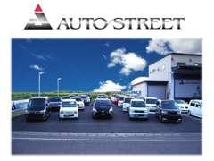 常時30~40台は展示してあります。ネットアップする前の程度の良い車も有りますので一度ご連絡ください