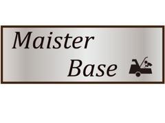 現役プロ検査員マイスター高橋が吟味した拘りの車輌だけをご提供
