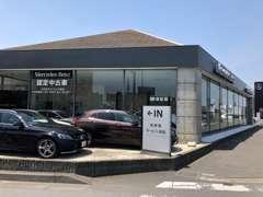 【アクセス】東関東自動車道路水戸南インターから約1km常磐自動車道水戸インターから約20kmとなります。