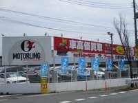 OZ MOTORLING レイクタウン本店