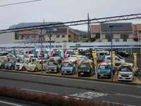 高松東営業所 U's STATION高松東