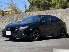 ホンダの新車ももちろん販売しております!最新の先進性能で安心・安全をご提案☆