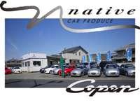 CAR PRODUCE NATIVE