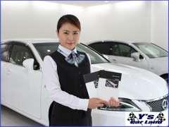 新車メーカー保証、カーセンサーアフター保証、JU安心保証、自社保証のいずれかの保証プランが支払総額に入っております。