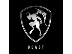 Design For Premium BEAST GROUP