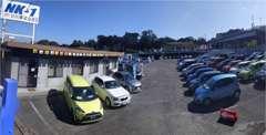営業の今井・東海林・若林です。お客様のお車選びを全力でサポート致します!!どんな事でもご相談下さい。