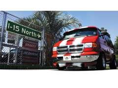 新車並行車、ディーラー実走行専門店が新車・中古車を探します!