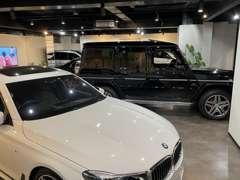 上質な車両を展示しております★買取専門ならではの価格です★