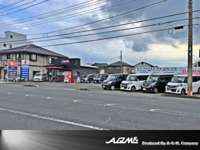 A・Q・M.Company 136号店