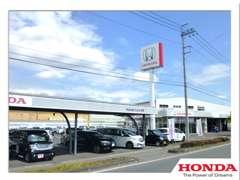 ■東北自動車道「佐野藤岡IC」、北関東自動車道「佐野田沼IC」よりそれぞれお車約10分です★