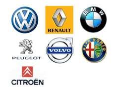 輸入車の買取を強化しています。プジョー・ルノー・フォルクスワーゲン等、輸入車買取ならお任せください。