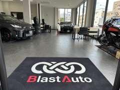 納車待ちのお車は室内にて保管しております!!当店スマホ用URL:http://0471971944.spcar.jp