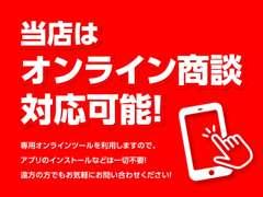 1/11(土)~3/29(日)の期間、『愛車は売るなら今だ!買うなら今だ!』キャンペーンを実施中です♪