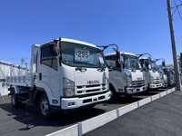 CHAN AUTO株式会社 諸費用コミコミロープライス店