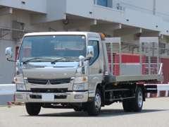 自社積載車完備、全国陸送承ります!
