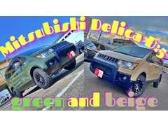 道路沿いの展示場と隣接の第二工場のゲートです。工場内は雨天時や日が落ちてからでも車の状態をよく確認できます。