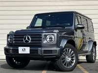 DEBEERS 世田谷環八ショールーム メルセデスベンツ正規ディーラー車専門店