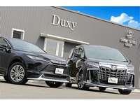SANWA SERVICE GROUP Duxy豊田店/株式会社三和サービス