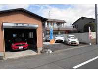 B.S.R total car produce 北名古屋店