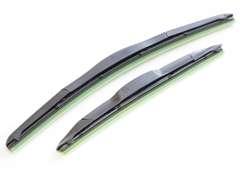 手軽に買えるお得な軽自動車コーナーをご用意しております!すぐ売り切れるのでご注意を!!^^