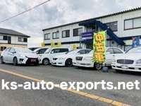 KS AUTO EXPORTS
