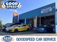 GOODSPEED CAR SERVICE(グッドスピードカーサービス)