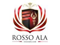 Rosso Ala