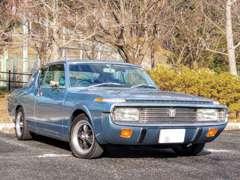 軽自動車~輸入車まで幅広く販売経験のあるスタッフが対応致します!